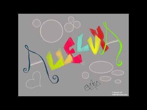 Aleluya, for choir. Voice Sheet music © Artandscores.com