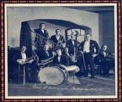 Big Band Group Sheets Music | artandscores