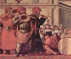 Brass Sheets Music | artandscores