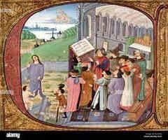 Choir Sheets Music | artandscores