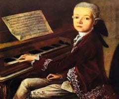 Piano partituras | artandscores