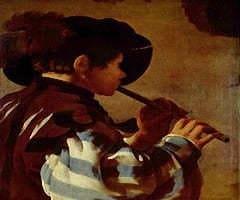 Viento madera - partituras | artandscores